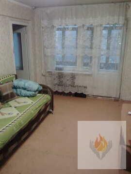 Продажа квартиры, Калуга, Ул. Гер - Фото 1