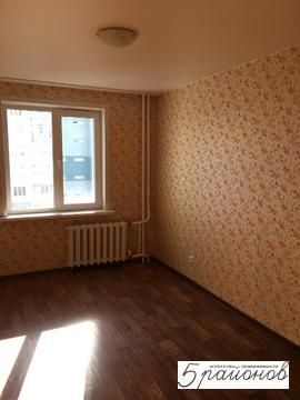 2 комн Комсомольский 40 без мебели - Фото 2