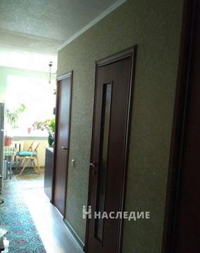 Продается 1-к квартира 40-летия Победы - Фото 5