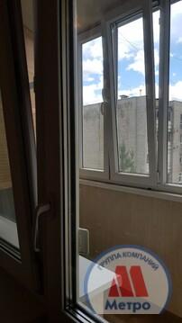Квартира, ул. Папанина, д.8 - Фото 3