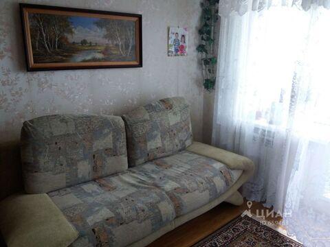 Продажа квартиры, Туношна-городок 26, Ярославский район, 14 - Фото 1