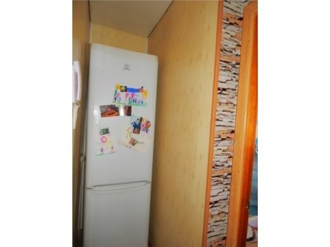 Продам 4-к квартиру в Магнитогорске - Фото 5