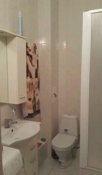 Продам 1 комнатную квартиру с агв - Фото 5