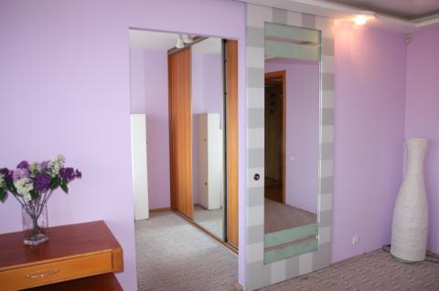 Сдается отличная трехкомнатная квартира - Фото 3