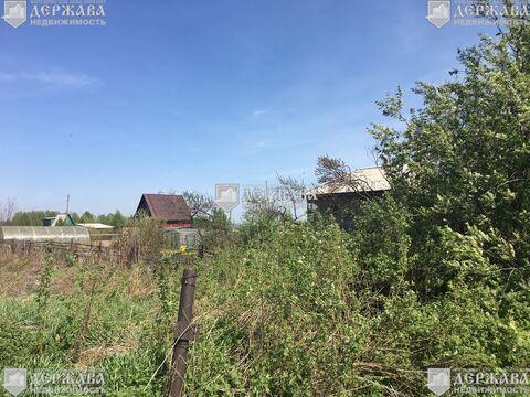 Продажа участка, Новостройка, Кемеровский район, 9 -ая аллейная - Фото 5