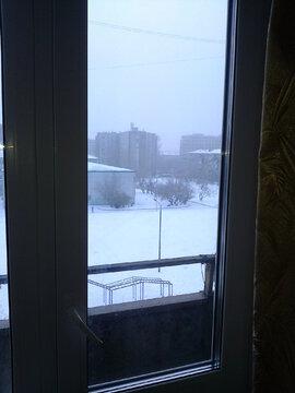 Продам 1 комнатную ленинградку Павлова 47 красноярск - Фото 3