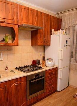 Продается 3-к Квартира ул. Крюкова - Фото 2