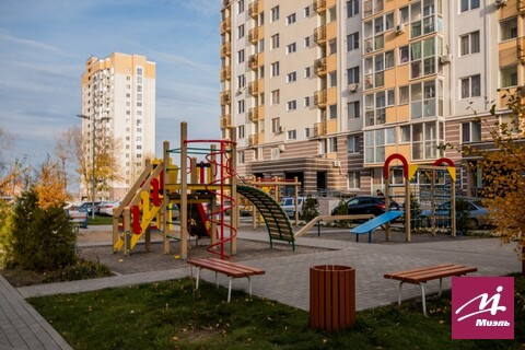 Продается студия ул. Тимирязева 17 - Фото 3
