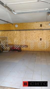 Продажа гаража, Череповец, Батюшкова Улица - Фото 2