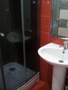 Сдам 1-комнатную квартиру с индивидуальным отоплением - Фото 5