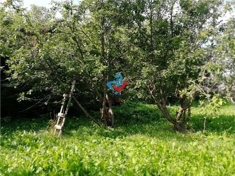 Земельный участок в Калининском районе - Фото 2