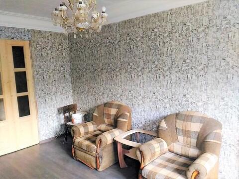 2-х комнатная квартира в центре Александрова по ул. Ануфриева - Фото 3