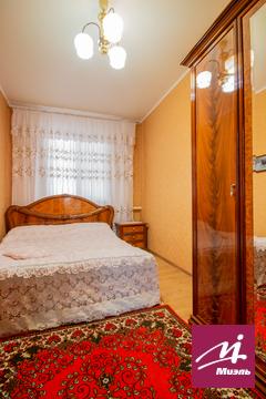 Дома, дачи, коттеджи, ул. Рощинская, д.39 - Фото 5