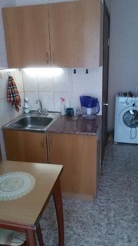 Продам 1-комнатную гостинку в Советском районе. - Фото 3