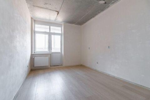 Продается квартира г Краснодар, ул Восточно-Кругликовская, д 20 - Фото 1