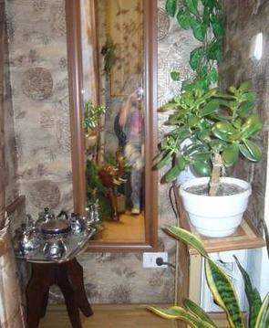 Продажа комнаты, Новороссийск, Ул. Видова - Фото 3