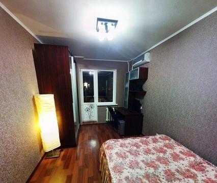 Сдается 3-х комнатная квартира на ул.Карьерная - Фото 3