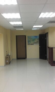 Продажа 3-комнатной квартиры, 103 м2, Октябрьский проспект, д. 155 - Фото 3