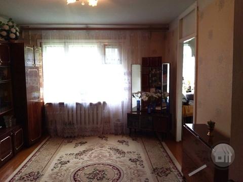 Продается 3-комнатная квартира, ул. Суворова - Фото 3