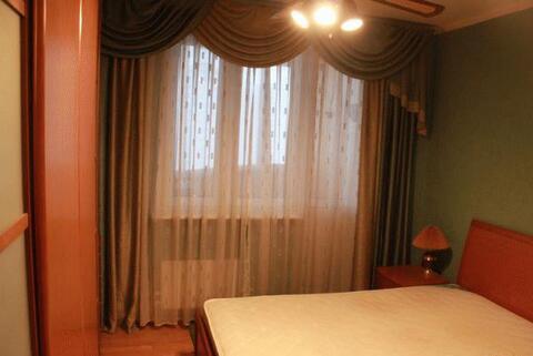 Сдам квартиру на ул.Пушкина 37 - Фото 3