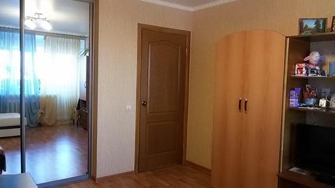 1 комн квартира Чернышевского/ Музейная площадь - Фото 2
