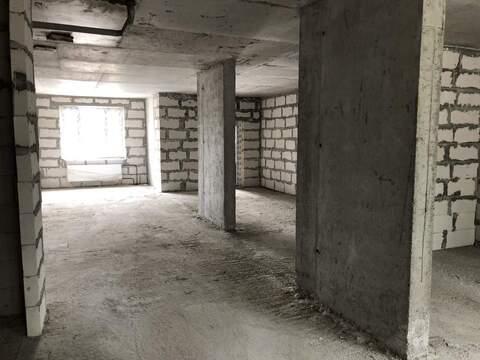 Продается помещение 97.5 кв.м, Раменское - Фото 4