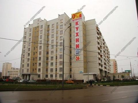 Продажа квартиры, Ул. Южнобутовская - Фото 4