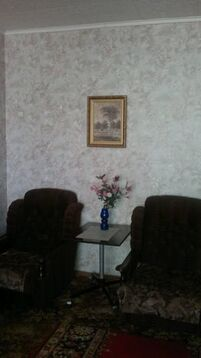 Аренда комнаты, Волгоград, Ул. Рокоссовского - Фото 1