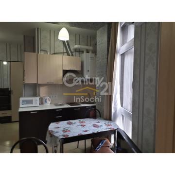 Аренда квартиры в Сочи в ЖК монте-карло - Фото 3