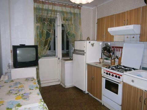 Сдам 1-комнатную квартиру ул Якиманиха - Фото 3