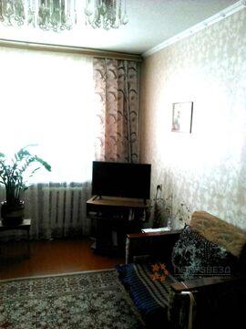 Продается 2-комн. квартира в д. Крюково, Чеховский р-н - Фото 4