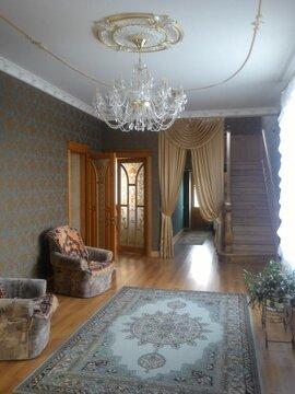 Дом200 кв.м. на участке 3.5 сот. ул Козлова - Фото 2