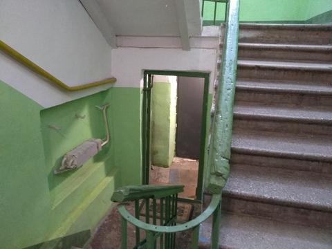 Продам комнату в Лобне - Фото 3
