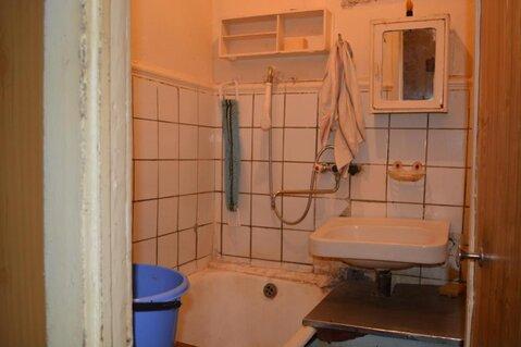 Продается квартира в Балабаново - Фото 1