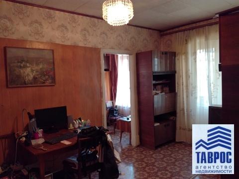 Продам 2-комнатную квартиру в Центре ул.Циолковского - Фото 4