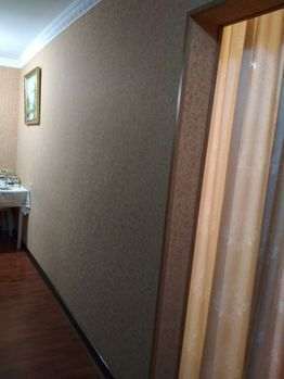 Продажа квартиры, Аргун, Ул. Шоссейная - Фото 1