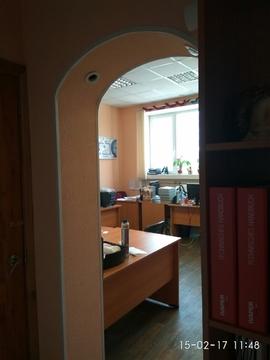 Сдается помещение свободного назначения 132,8м2 на 2 эт в Парголово - Фото 2
