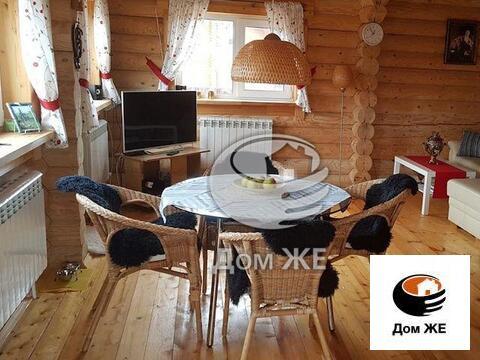 Аренда дома, Крюково, Волоколамский район - Фото 5