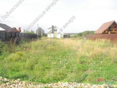 Калужское ш. 30 км от МКАД, Свитино, Участок 29 сот. - Фото 2