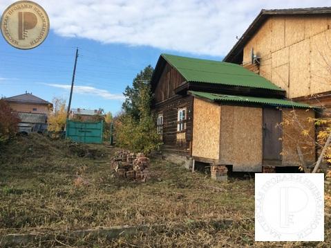 Дом Азовская 7 - Фото 4