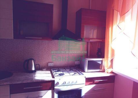 Аренда квартиры, Тюмень, Ул. Орджоникидзе - Фото 4
