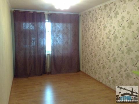 Продам квартиру 3-к квартира 73 м на 9 этаже 10-этажного . - Фото 1