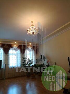 Продажа: Квартира 3-ком. Зорге 30 - Фото 3