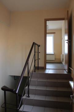 Аренда псн офисный блок 363 кв.м метро Киевская без комиссии - Фото 3