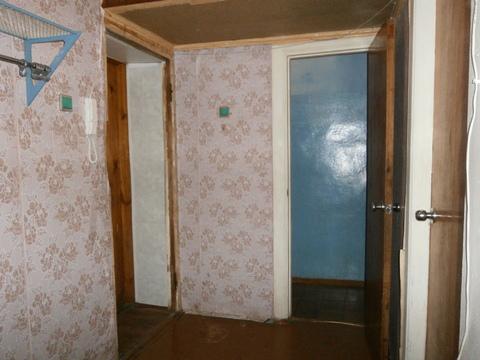 Две комнаты с удобствами Красных Коммунаров 17б - Фото 5