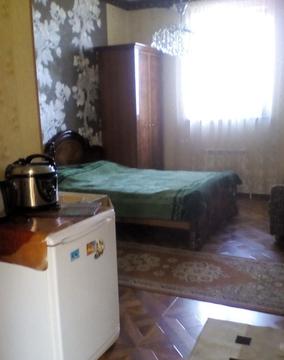 Квартира, ул. Елецкая, д.455 - Фото 4