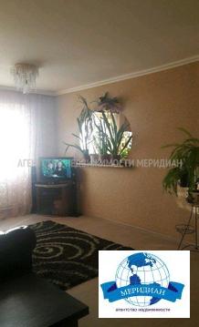 Продажа квартиры, Ставрополь, Ул. Гризодубовой - Фото 4