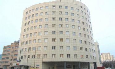 Аренда офиса, м. Калужская, Научный проезд - Фото 1