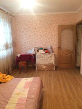 Продается квартира г.Махачкала, ул. Хуршилова - Фото 3