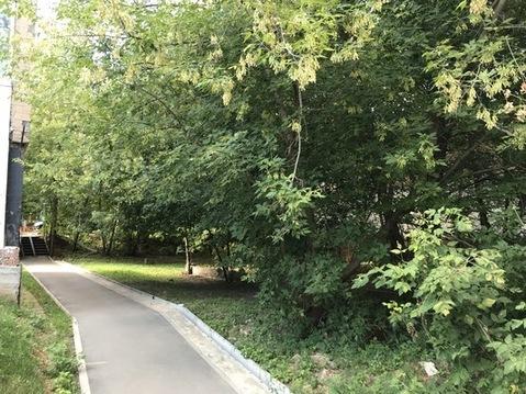 Земельный участок в центре Красногорска - Фото 1